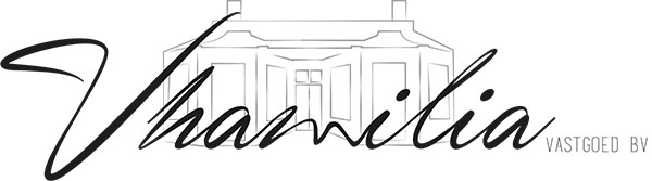Vastgoed beheer Zwolle